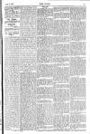 The Stage Thursday 15 April 1897 Page 11