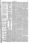 The Stage Thursday 15 April 1897 Page 13
