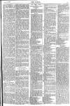 The Stage Thursday 15 April 1897 Page 15