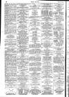 The Stage Thursday 15 April 1897 Page 18