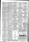 The Stage Thursday 15 April 1897 Page 20