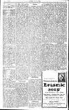 The Stage Thursday 05 June 1902 Page 9