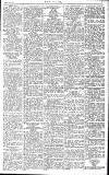 The Stage Thursday 05 June 1902 Page 17