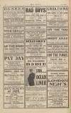The Stage Thursday 02 April 1925 Page 26