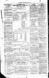 Oswestry Advertiser Monday 01 January 1855 Page 2