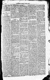 Oswestry Advertiser Monday 01 January 1855 Page 3