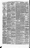 Oswestry Advertiser Wednesday 07 December 1859 Page 2