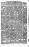 Oswestry Advertiser Wednesday 07 December 1859 Page 3