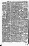 Oswestry Advertiser Wednesday 07 December 1859 Page 4