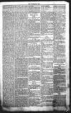 Whitehaven News Thursday 26 March 1857 Page 3