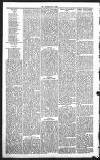 Whitehaven News Thursday 14 May 1857 Page 4