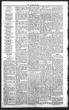 Whitehaven News Thursday 21 May 1857 Page 4