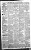 Whitehaven News Thursday 24 September 1857 Page 2
