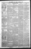 Whitehaven News Thursday 24 September 1857 Page 3