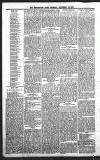 Whitehaven News Thursday 24 September 1857 Page 4