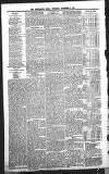 Whitehaven News Thursday 05 November 1857 Page 4