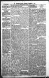 Whitehaven News Thursday 12 November 1857 Page 2