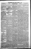 Whitehaven News Thursday 12 November 1857 Page 3
