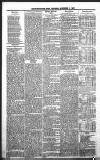 Whitehaven News Thursday 12 November 1857 Page 4