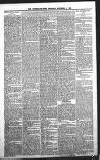Whitehaven News Thursday 19 November 1857 Page 3