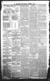 Whitehaven News Thursday 17 December 1857 Page 2