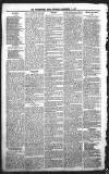 Whitehaven News Thursday 17 December 1857 Page 4