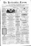 Hertfordshire Express and General Advertiser