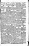 North Devon Gazette Tuesday 26 February 1856 Page 3