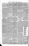 North Devon Gazette Tuesday 18 March 1856 Page 4