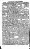 North Devon Gazette Tuesday 25 March 1856 Page 4