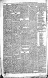 North Devon Gazette Tuesday 06 January 1857 Page 4