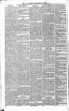 North Devon Gazette Tuesday 17 March 1857 Page 2
