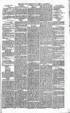 North Devon Gazette Tuesday 17 March 1857 Page 3