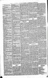 North Devon Gazette Tuesday 17 March 1857 Page 4