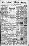 North Devon Gazette