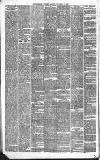 North Devon Gazette Tuesday 11 December 1866 Page 2