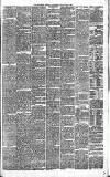 North Devon Gazette Tuesday 11 December 1866 Page 3