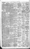 North Devon Gazette Tuesday 11 December 1866 Page 4