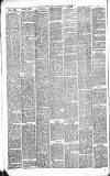 North Devon Gazette Tuesday 22 June 1869 Page 2