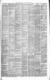 North Devon Gazette Tuesday 22 June 1869 Page 3