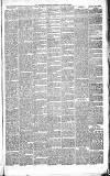 North Devon Gazette Tuesday 11 January 1870 Page 3