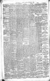 North Devon Gazette Tuesday 11 January 1870 Page 4