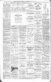 North Devon Gazette Tuesday 11 July 1899 Page 4