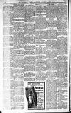 North Devon Gazette Tuesday 02 January 1900 Page 2