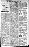 North Devon Gazette Tuesday 02 January 1900 Page 3