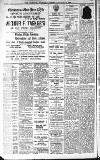 North Devon Gazette Tuesday 02 January 1900 Page 4