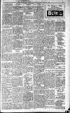 North Devon Gazette Tuesday 02 January 1900 Page 5