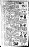 North Devon Gazette Tuesday 02 January 1900 Page 6