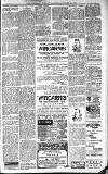 North Devon Gazette Tuesday 02 January 1900 Page 7