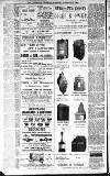 North Devon Gazette Tuesday 02 January 1900 Page 8